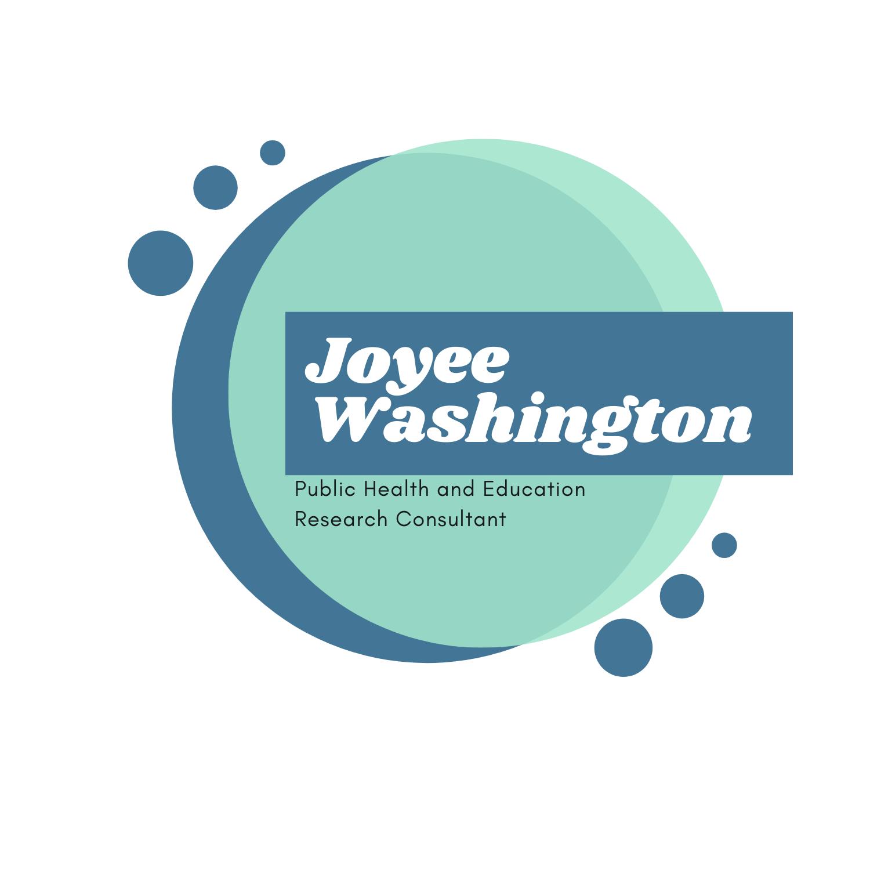 Joyee Washington
